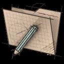 DESSINSONWEB Icones Artwork Croquis Dossier Crayon